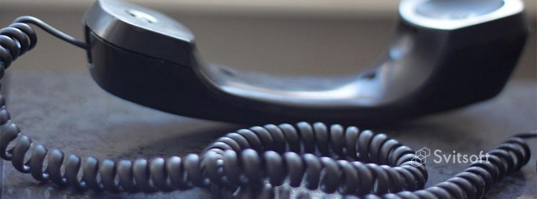 Як зменшити вартість конверсії в 2 рази за допомогою кампанії Call Only