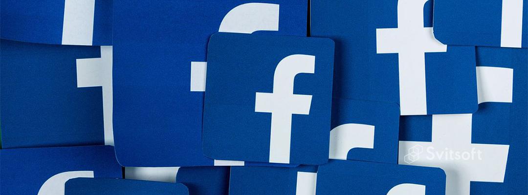 Як підвищити кількість звернень на 179% і знизити ціну ліда на 49% у Facebook Ads