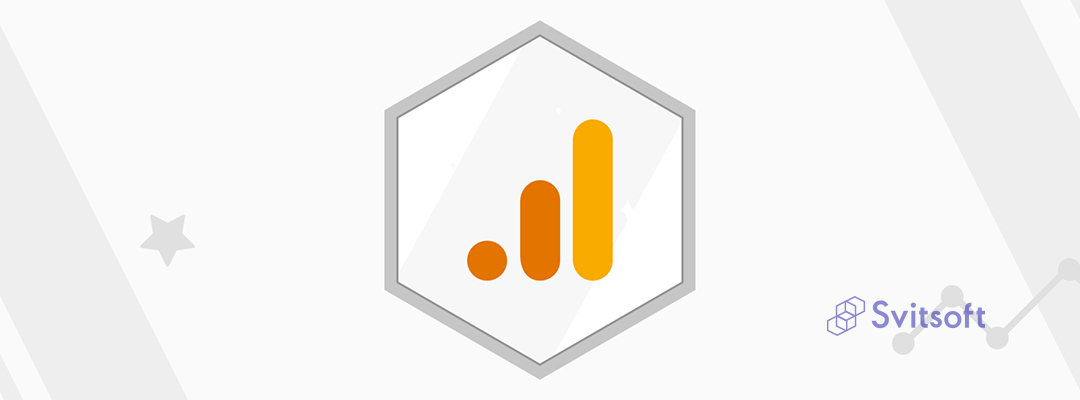 Новий Google Analytics