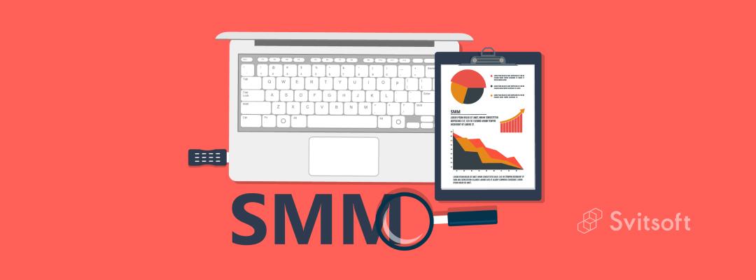 Facebook-охоплення: як збільшити на понад 540% завдяки SMM