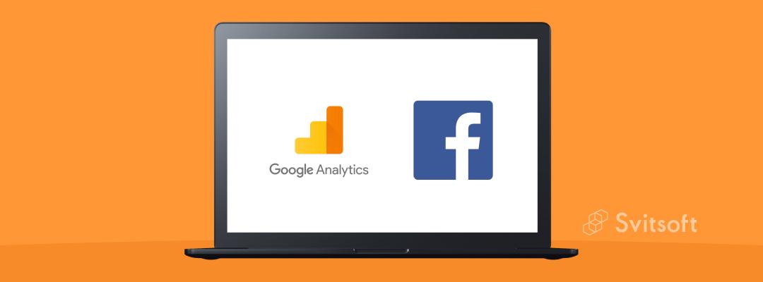 Чому варто заглядати в Google Analytics?
