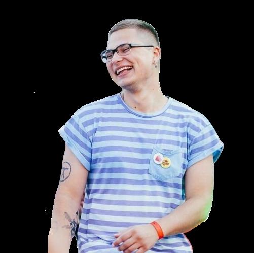 Егор Шевченко