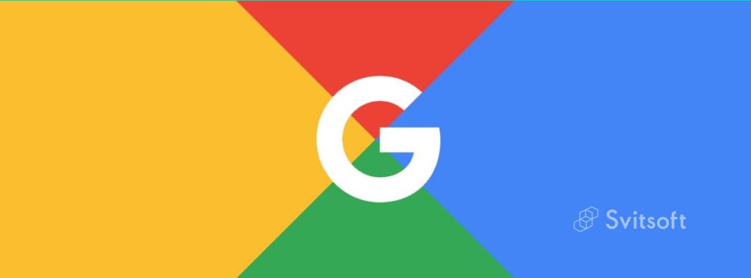 Оптимізація Google Ads. Пошук нових аудиторій