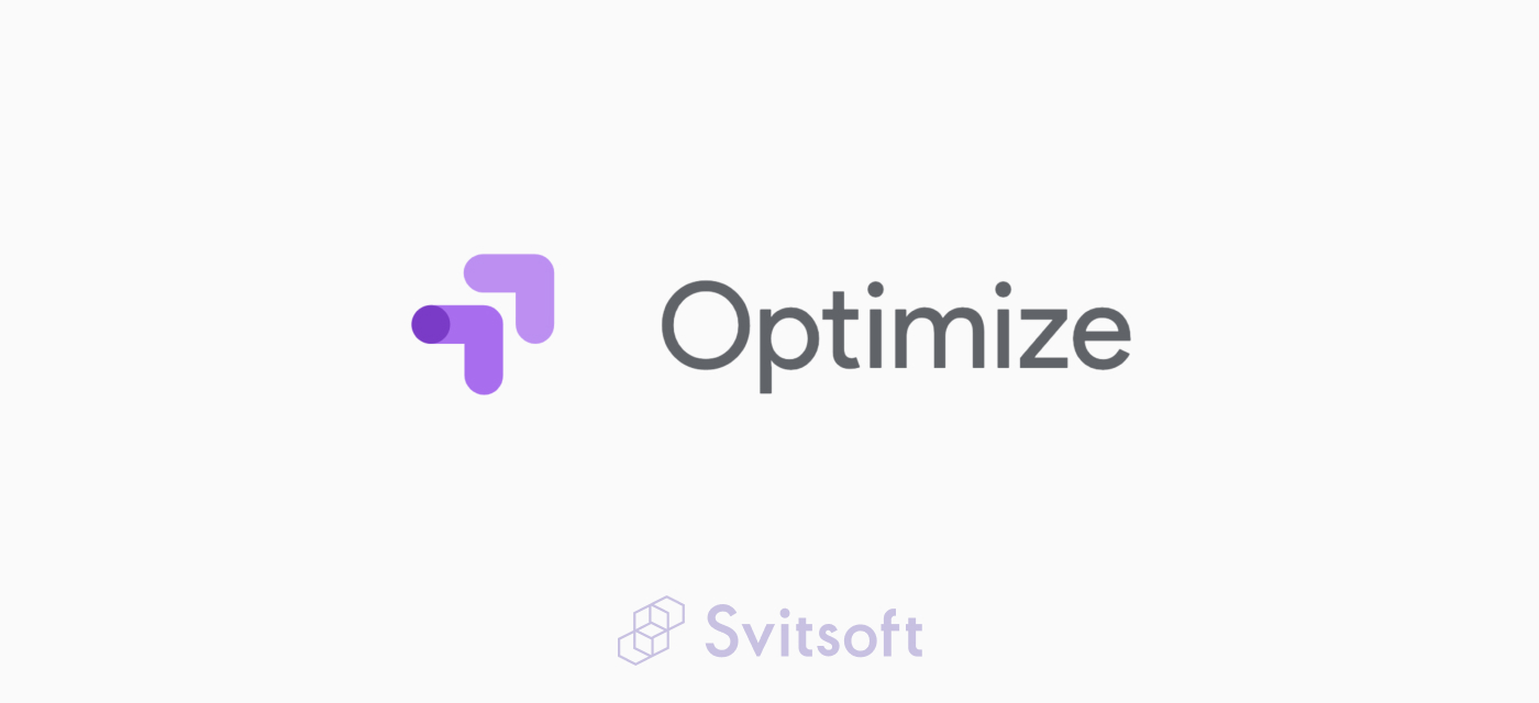 Новая функция оптимизации для обновления вашего сайта с помощью COVID-19