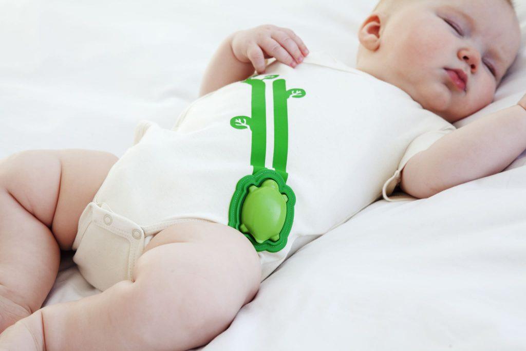 БебиТехнобум или почему babytech —  ваше новое любимое слово Фото 3