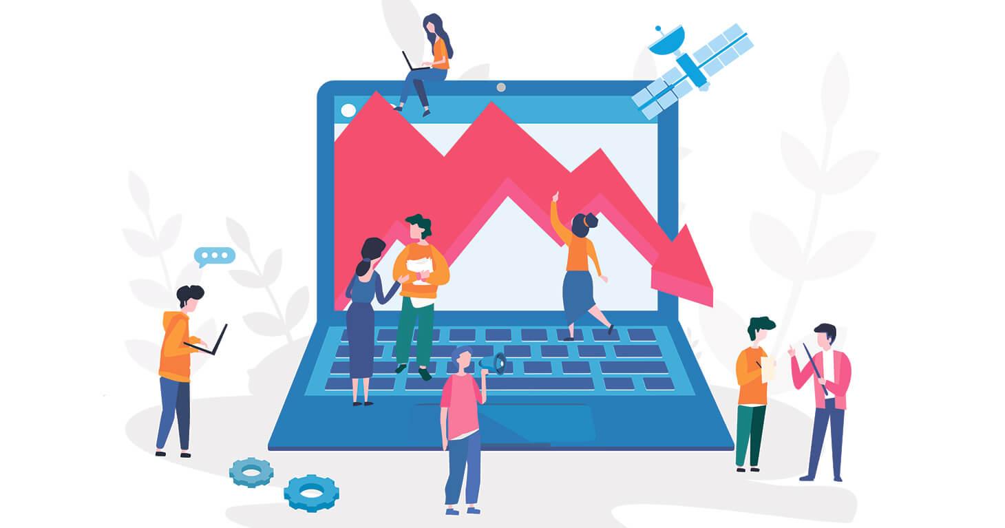 Как внешние факторы влияют на работу рекламного кабинета