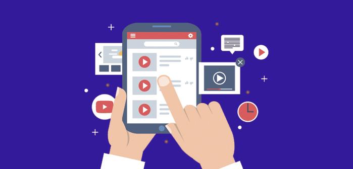 Video Action: підвищуємо ефективність відеореклами