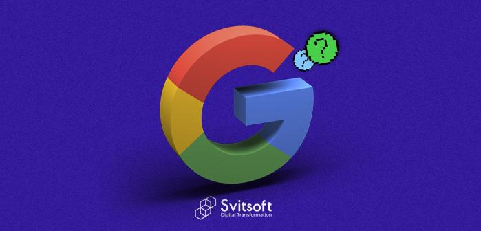 Как решить проблему с отслеживанием источника событий в Google Analytics для одностраничных сайтов (Single Page Application) или почему события улетают в google / organic?