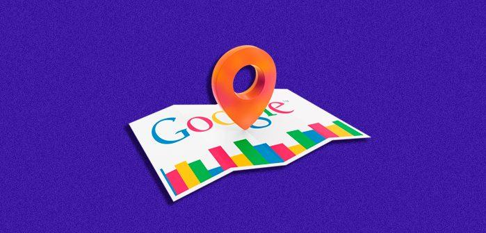 Локальные кампании Google: как способ увеличения оффлайн-конверсий?
